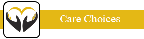 Care Choices - Elderly Care