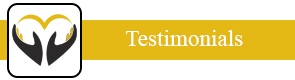 Testimonials - Elderly Care